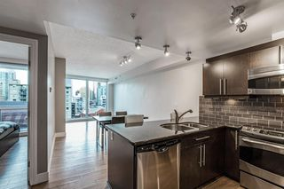 Photo 3: 808 817 15 Avenue in Calgary: Beltline Apartment for sale : MLS®# A1058133