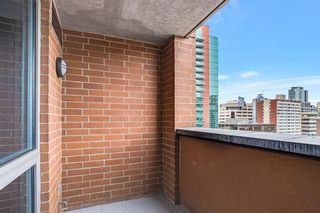 Photo 15: 808 817 15 Avenue in Calgary: Beltline Apartment for sale : MLS®# A1058133