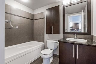 Photo 13: 808 817 15 Avenue in Calgary: Beltline Apartment for sale : MLS®# A1058133