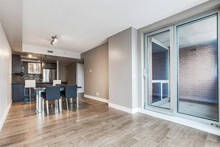Photo 6: 808 817 15 Avenue in Calgary: Beltline Apartment for sale : MLS®# A1058133