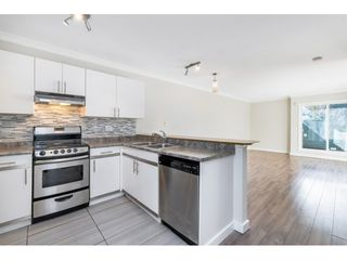 "Main Photo: 102 2255 ETON Street in Vancouver: Hastings Condo for sale in ""ETON VILLA"" (Vancouver East)  : MLS®# R2532529"