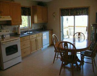 Photo 2: 39 INVERMERE Street in WINNIPEG: Fort Garry / Whyte Ridge / St Norbert Single Family Detached for sale (South Winnipeg)  : MLS®# 2706945