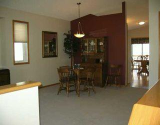 Photo 3: 39 INVERMERE Street in WINNIPEG: Fort Garry / Whyte Ridge / St Norbert Single Family Detached for sale (South Winnipeg)  : MLS®# 2706945