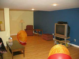 Photo 4: 39 INVERMERE Street in WINNIPEG: Fort Garry / Whyte Ridge / St Norbert Single Family Detached for sale (South Winnipeg)  : MLS®# 2706945
