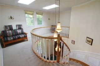 Photo 10: 874 Walfred Rd in Victoria: Residential for sale : MLS®# 283344