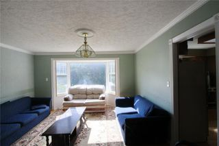 Photo 6: 874 Walfred Rd in Victoria: Residential for sale : MLS®# 283344