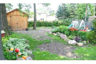 Photo 4: : Freehold for sale
