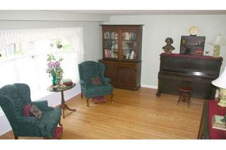 Photo 5: : Freehold for sale