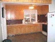 Photo 4: 245 KINGSFORD Avenue in Winnipeg: North Kildonan Single Family Detached for sale (North East Winnipeg)  : MLS®# 2601254