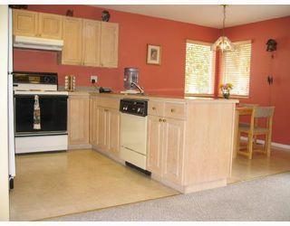 Photo 2: 1648 MCHUGH Close in Port_Coquitlam: Citadel PQ House for sale (Port Coquitlam)  : MLS®# V657113