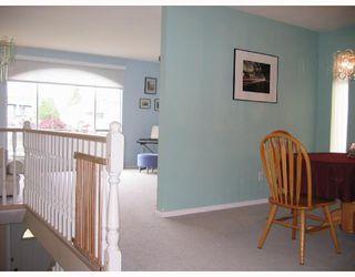 Photo 5: 1648 MCHUGH Close in Port_Coquitlam: Citadel PQ House for sale (Port Coquitlam)  : MLS®# V657113