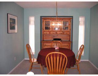 Photo 6: 1648 MCHUGH Close in Port_Coquitlam: Citadel PQ House for sale (Port Coquitlam)  : MLS®# V657113