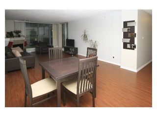 "Photo 4: # 201 200 NEWPORT DR in Port Moody: North Shore Pt Moody Condo for sale in ""THE ELGIN"" : MLS®# V866007"