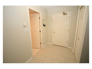 "Photo 2: # 201 200 NEWPORT DR in Port Moody: North Shore Pt Moody Condo for sale in ""THE ELGIN"" : MLS®# V866007"