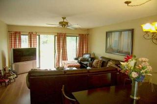 Photo 5: 13 2 Paradise Boulevard in Ramara: Condo for sale (X17: ANTEN MILLS)  : MLS®# X1182219