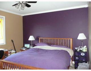 Photo 8: 6420 WILLIAMS Road in Richmond: Woodwards House 1/2 Duplex for sale : MLS®# V670127
