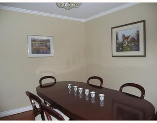 Photo 3: 6420 WILLIAMS Road in Richmond: Woodwards House 1/2 Duplex for sale : MLS®# V670127