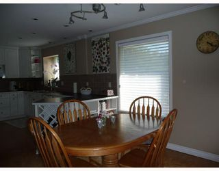 Photo 5: 6420 WILLIAMS Road in Richmond: Woodwards House 1/2 Duplex for sale : MLS®# V670127