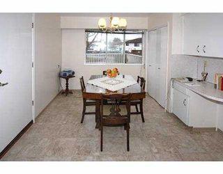 Photo 6: 6192 RUPERT Street in Vancouver: Killarney VE House for sale (Vancouver East)  : MLS®# V677640