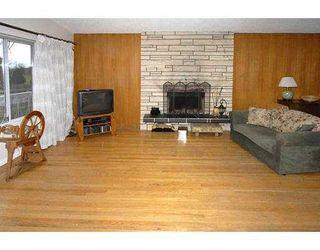 Photo 2: 6192 RUPERT Street in Vancouver: Killarney VE House for sale (Vancouver East)  : MLS®# V677640