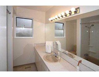 Photo 10: 6192 RUPERT Street in Vancouver: Killarney VE House for sale (Vancouver East)  : MLS®# V677640