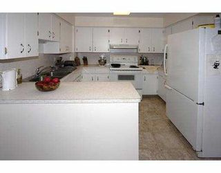 Photo 5: 6192 RUPERT Street in Vancouver: Killarney VE House for sale (Vancouver East)  : MLS®# V677640