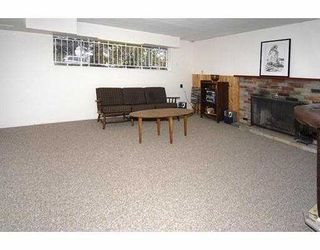Photo 8: 6192 RUPERT Street in Vancouver: Killarney VE House for sale (Vancouver East)  : MLS®# V677640