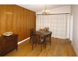 Photo 4: 6192 RUPERT Street in Vancouver: Killarney VE House for sale (Vancouver East)  : MLS®# V677640