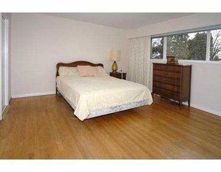 Photo 9: 6192 RUPERT Street in Vancouver: Killarney VE House for sale (Vancouver East)  : MLS®# V677640