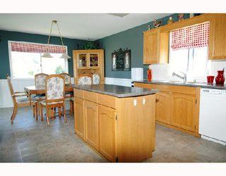 Photo 4: 20094 WANSTEAD Street in Maple_Ridge: Southwest Maple Ridge House for sale (Maple Ridge)  : MLS®# V682864