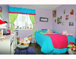 Photo 6: 20094 WANSTEAD Street in Maple_Ridge: Southwest Maple Ridge House for sale (Maple Ridge)  : MLS®# V682864