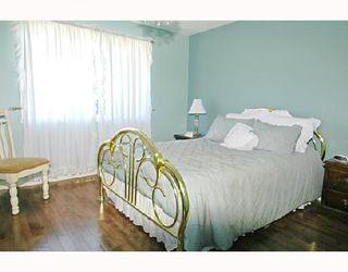 Photo 5: 20094 WANSTEAD Street in Maple_Ridge: Southwest Maple Ridge House for sale (Maple Ridge)  : MLS®# V682864