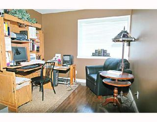 Photo 7: 20094 WANSTEAD Street in Maple_Ridge: Southwest Maple Ridge House for sale (Maple Ridge)  : MLS®# V682864