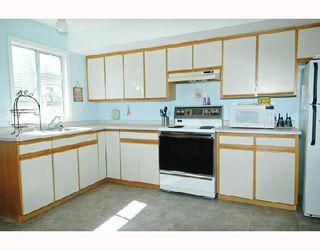 Photo 8: 20094 WANSTEAD Street in Maple_Ridge: Southwest Maple Ridge House for sale (Maple Ridge)  : MLS®# V682864