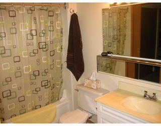 Photo 8: 90 PLAZA Drive in WINNIPEG: Fort Garry / Whyte Ridge / St Norbert Condominium for sale (South Winnipeg)  : MLS®# 2804144
