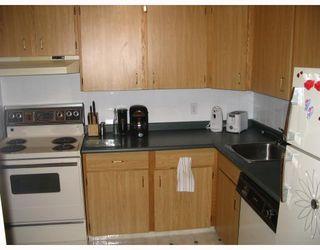 Photo 6: 90 PLAZA Drive in WINNIPEG: Fort Garry / Whyte Ridge / St Norbert Condominium for sale (South Winnipeg)  : MLS®# 2804144