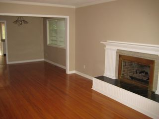 Photo 3: 5680 Marine drive in West Vancouver: Eagle Harbour Multifamily  : MLS®# V695669