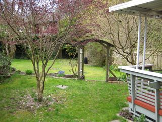 Photo 6: 5680 Marine drive in West Vancouver: Eagle Harbour Multifamily  : MLS®# V695669