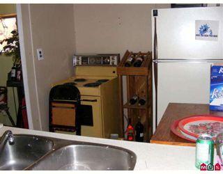 "Photo 9: 11287 150TH Street in Surrey: Bolivar Heights House for sale in ""Birdland/Ellendale"" (North Surrey)  : MLS®# F2811689"