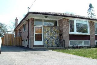 Photo 1: 79 Greyabbey Tr in Toronto: House (Bungalow) for sale : MLS®# E1361418