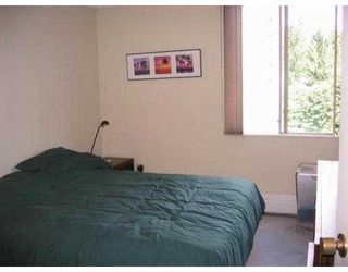 """Photo 5: 905 2004 FULLERTON AV in North Vancouver: Pemberton NV Condo for sale in """"WHYTECLIFF"""" : MLS®# V542107"""