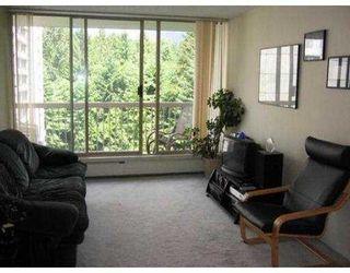 """Photo 2: 905 2004 FULLERTON AV in North Vancouver: Pemberton NV Condo for sale in """"WHYTECLIFF"""" : MLS®# V542107"""