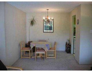 """Photo 3: 905 2004 FULLERTON AV in North Vancouver: Pemberton NV Condo for sale in """"WHYTECLIFF"""" : MLS®# V542107"""