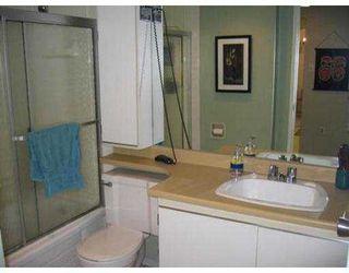 """Photo 7: 905 2004 FULLERTON AV in North Vancouver: Pemberton NV Condo for sale in """"WHYTECLIFF"""" : MLS®# V542107"""