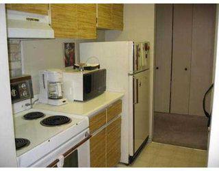 """Photo 4: 905 2004 FULLERTON AV in North Vancouver: Pemberton NV Condo for sale in """"WHYTECLIFF"""" : MLS®# V542107"""