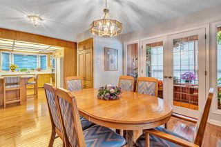 Photo 17: 112 WAYGOOD Road in Edmonton: Zone 22 House for sale : MLS®# E4165275