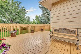 Photo 30: 112 WAYGOOD Road in Edmonton: Zone 22 House for sale : MLS®# E4165275