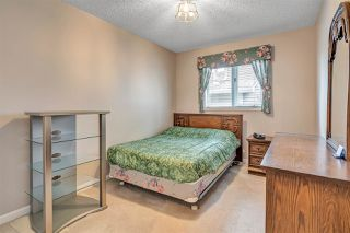 Photo 12: 112 WAYGOOD Road in Edmonton: Zone 22 House for sale : MLS®# E4165275