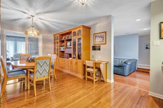 Photo 18: 112 WAYGOOD Road in Edmonton: Zone 22 House for sale : MLS®# E4165275