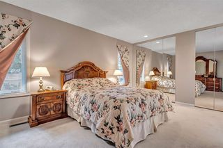 Photo 10: 112 WAYGOOD Road in Edmonton: Zone 22 House for sale : MLS®# E4165275
